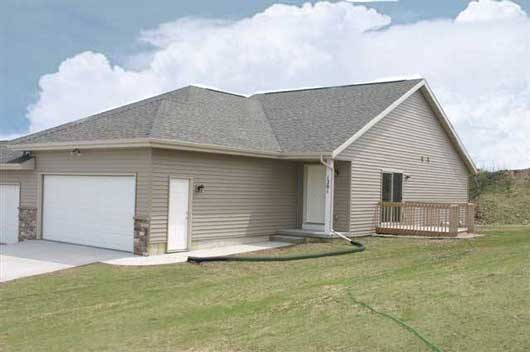Good Mount Horeb WI Duplex Or Apartment For Rent
