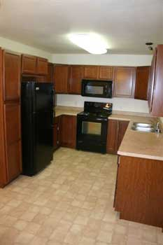 Mount Horeb Wi Duplex For Rent Photos And Info
